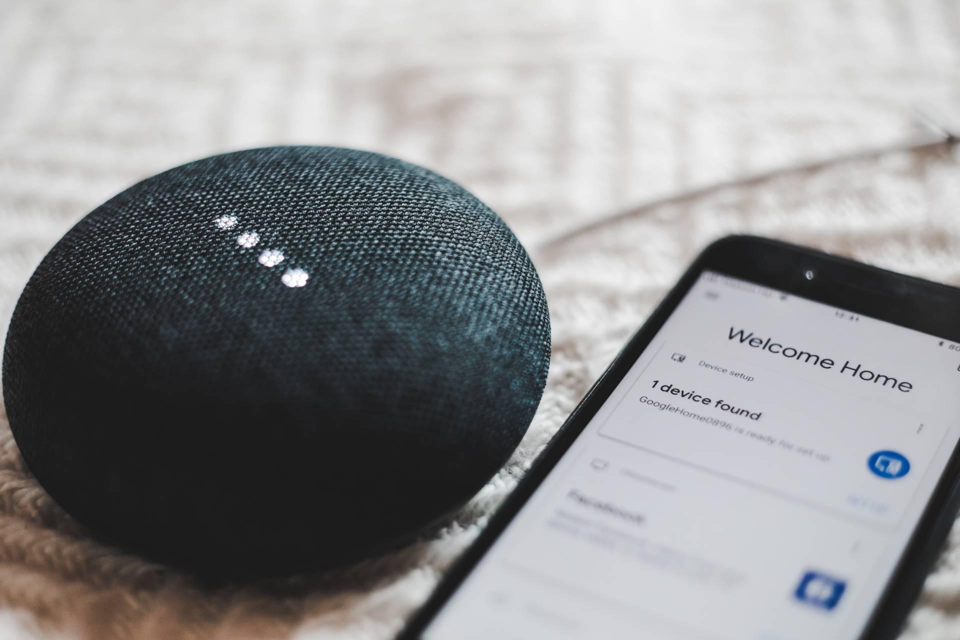 Consigli acquisti Fantacalcio: l'aiuto ora arriva da Google