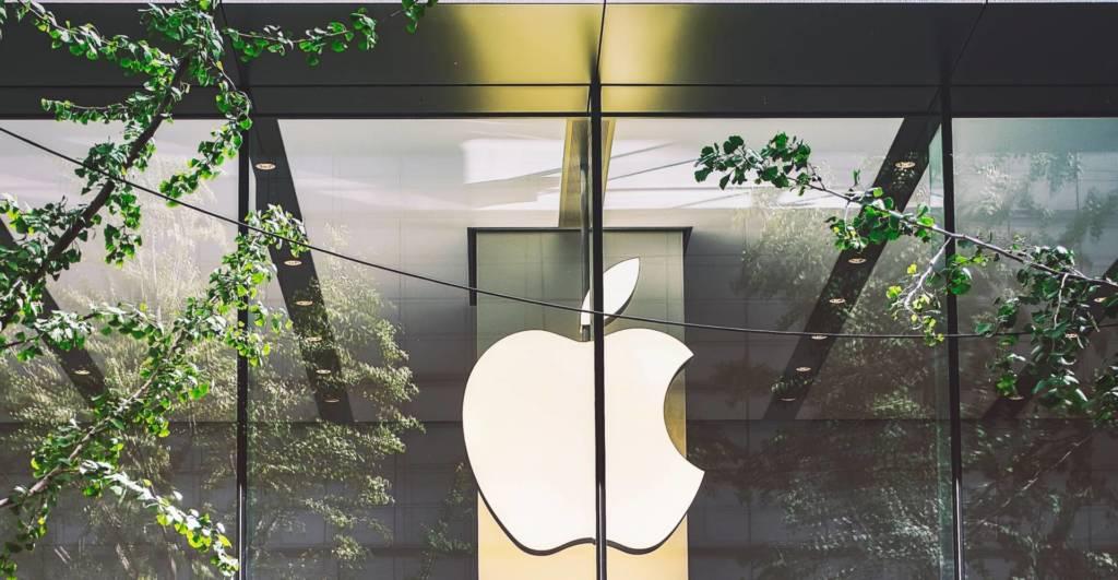 evento apple del 10 settembre