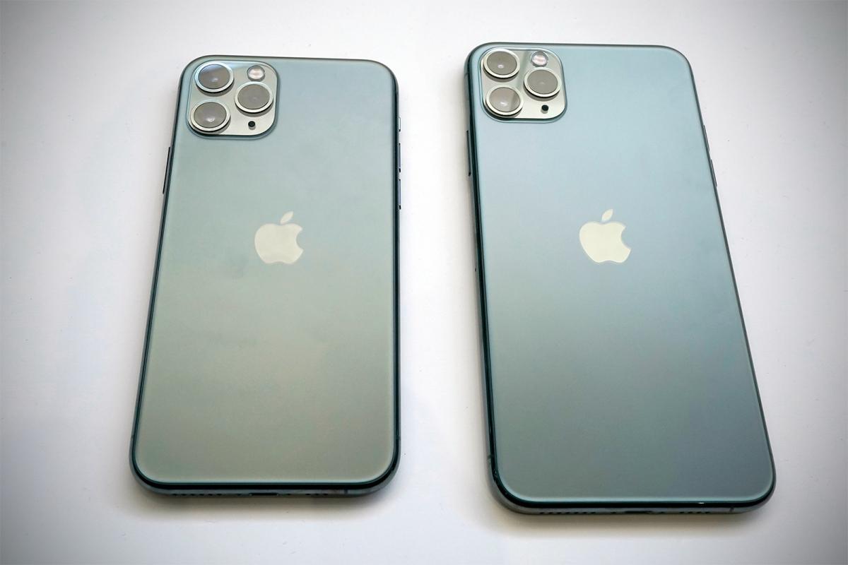 iPhone 11 a rate: l'offerta e i prezzi di Iliad e Wind