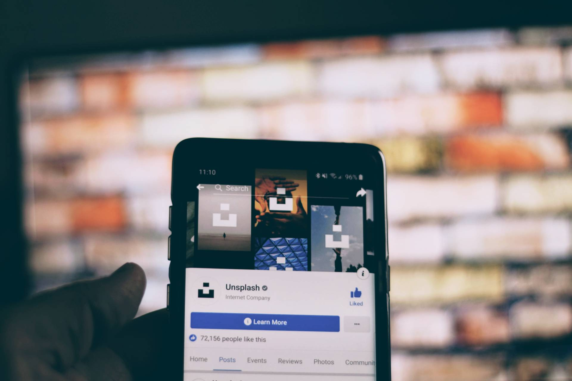 Numeri di telefono su Facebook: oltre 400 milioni esposti online