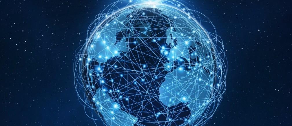 50 anni di Internet, buon compleanno ad un'utopia diventata realtà