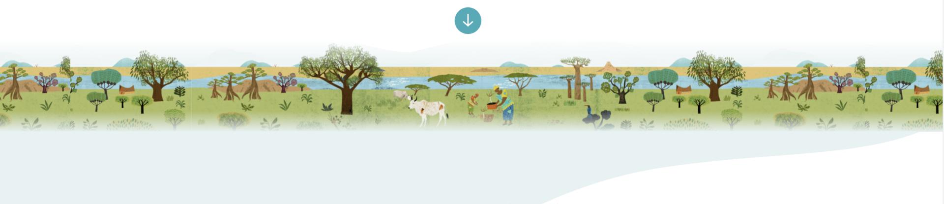 Ecosia, come funziona il motore di ricerca ecologico