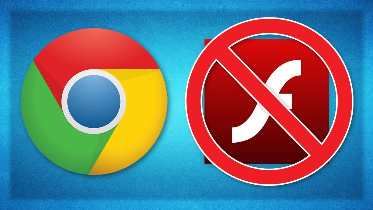 Flash su Google non sarà più indicizzato, addio ai file SWF