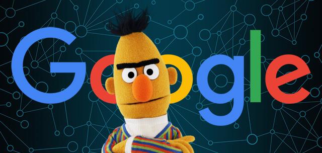 Nuovo algoritmo di Google, il motore di ricerca si rivoluziona