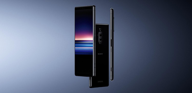 Sony Xperia con Snapdragon 865? I rumors sul futuro smartphone