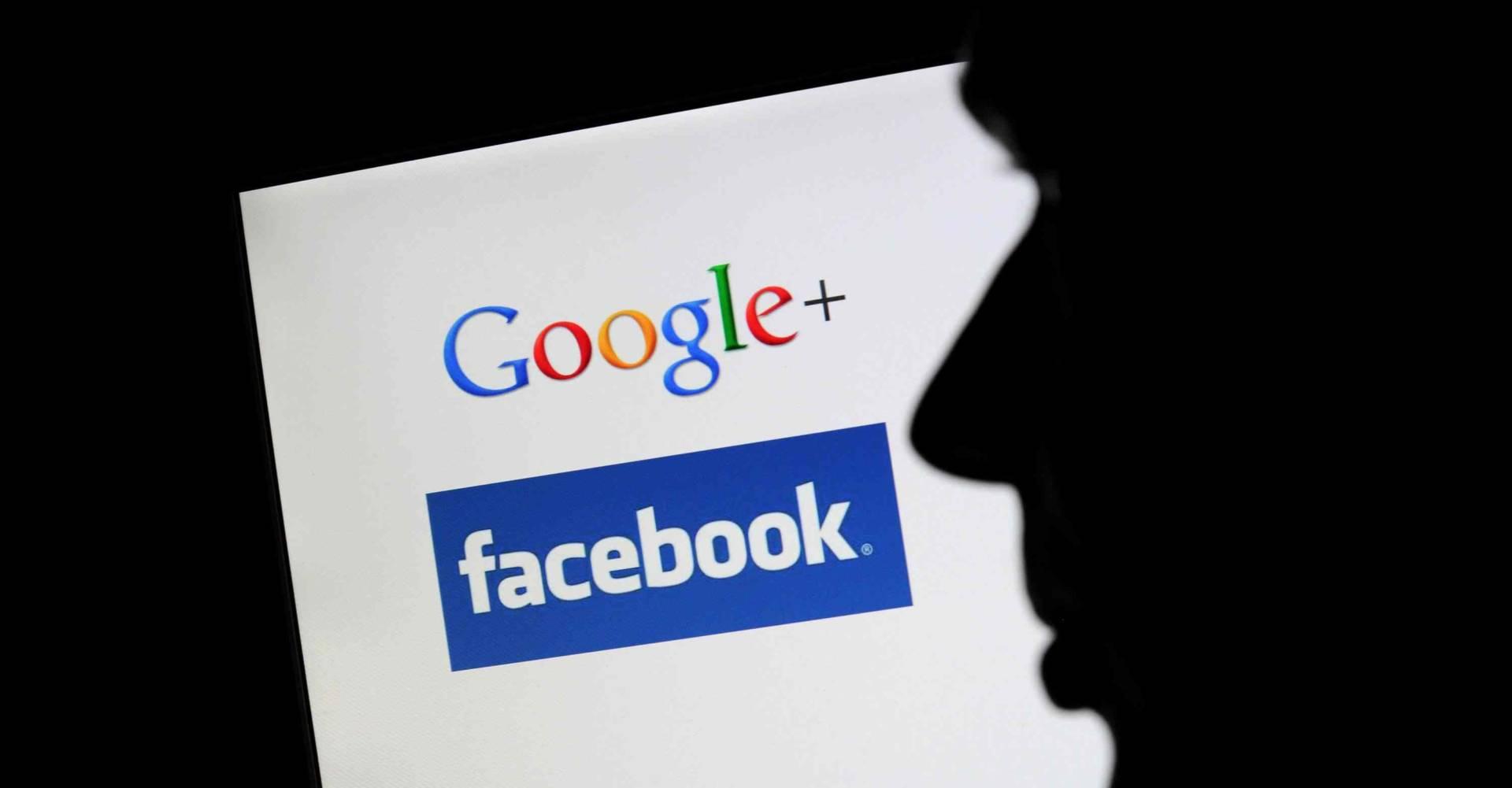 Marchio più influente del 2019: Google sul podio, male Facebook