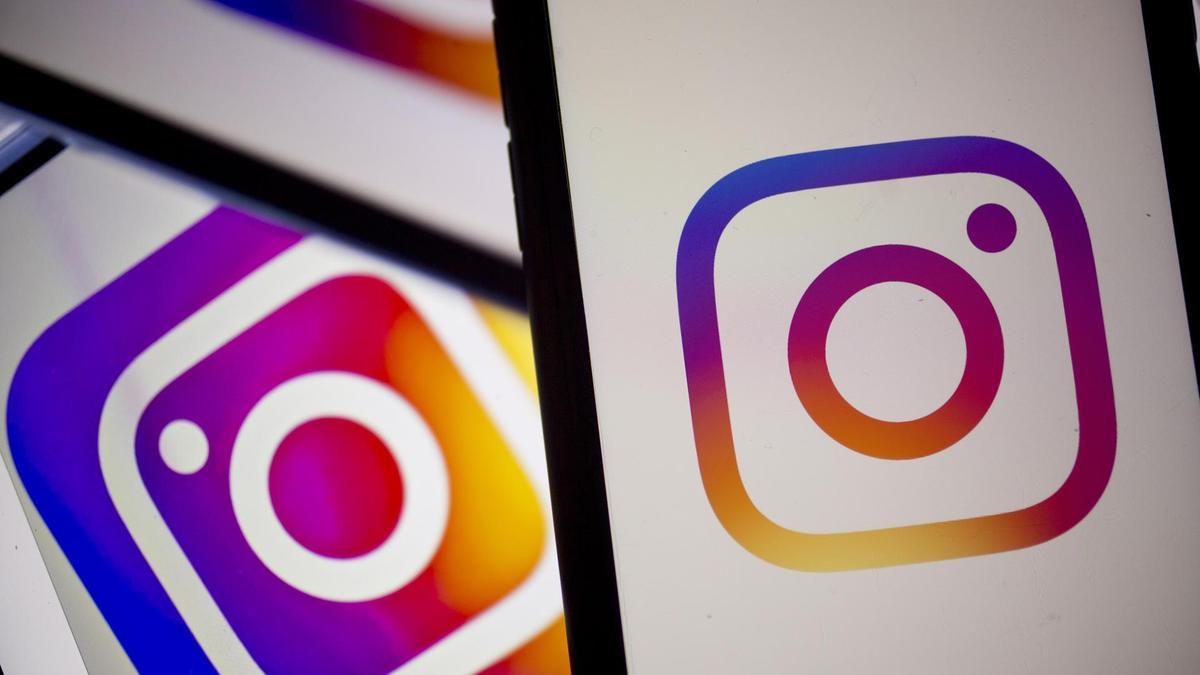 Come vedere i like nascosti su Instagram