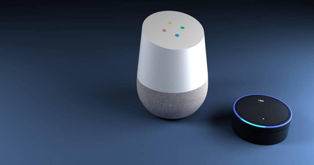 google-amazon-speaker-spie