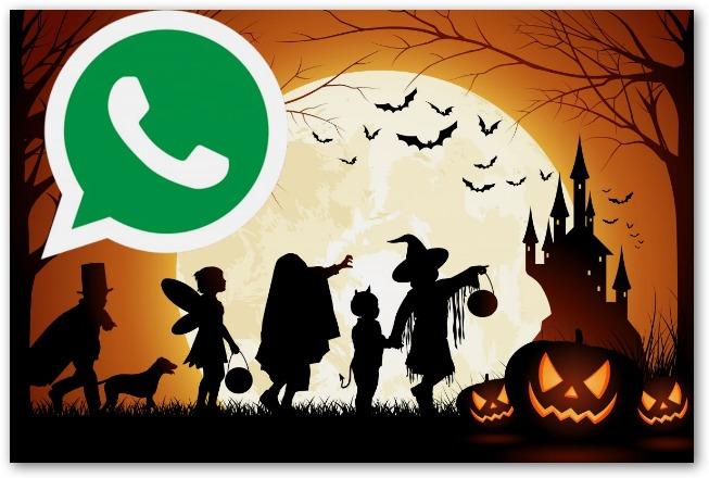 immagini GIF per whatsapp