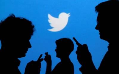 Interazioni limitate su Twitter, nuove regole contro la politica dell'odio