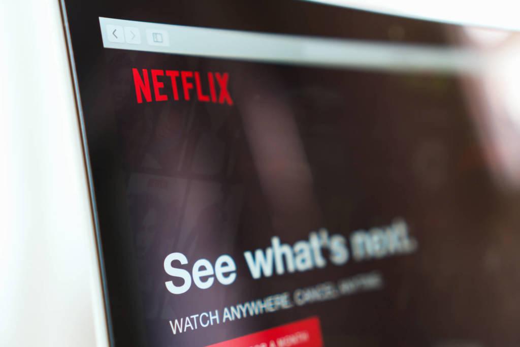 Netflix gratis per un mese, offerta rinnovata ma solo con carta di credito