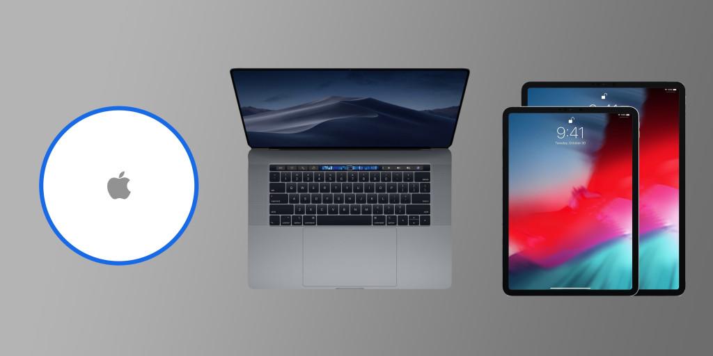 Tutte le novità di Apple previste per ottobre 2019