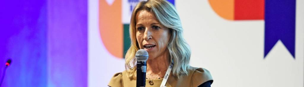 Connext 2019 Firenze: un assaggio di Adiacent, la nuova realtà Var Group