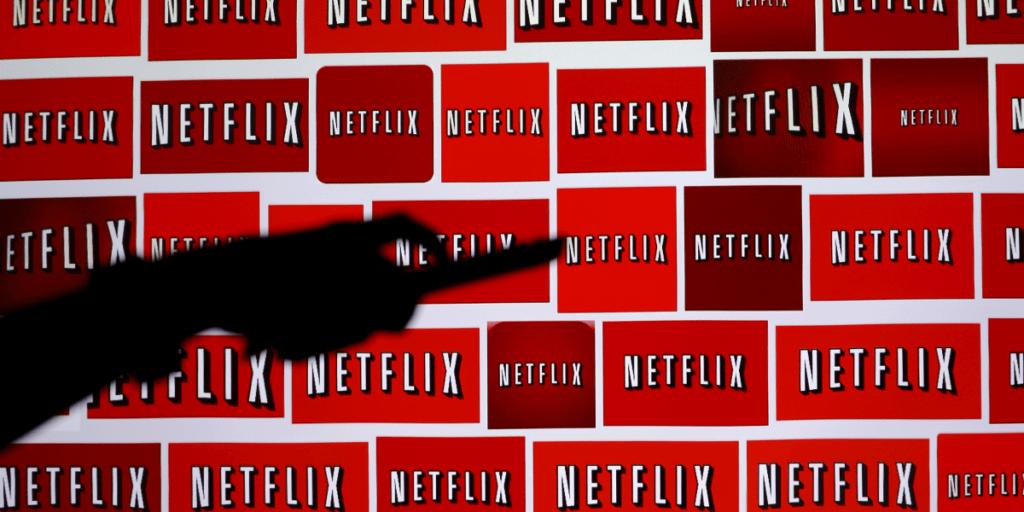 Netflix non funzionerà più su vecchie TV