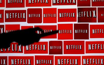 Netflix non funzionerà più su vecchie TV e lettori streaming