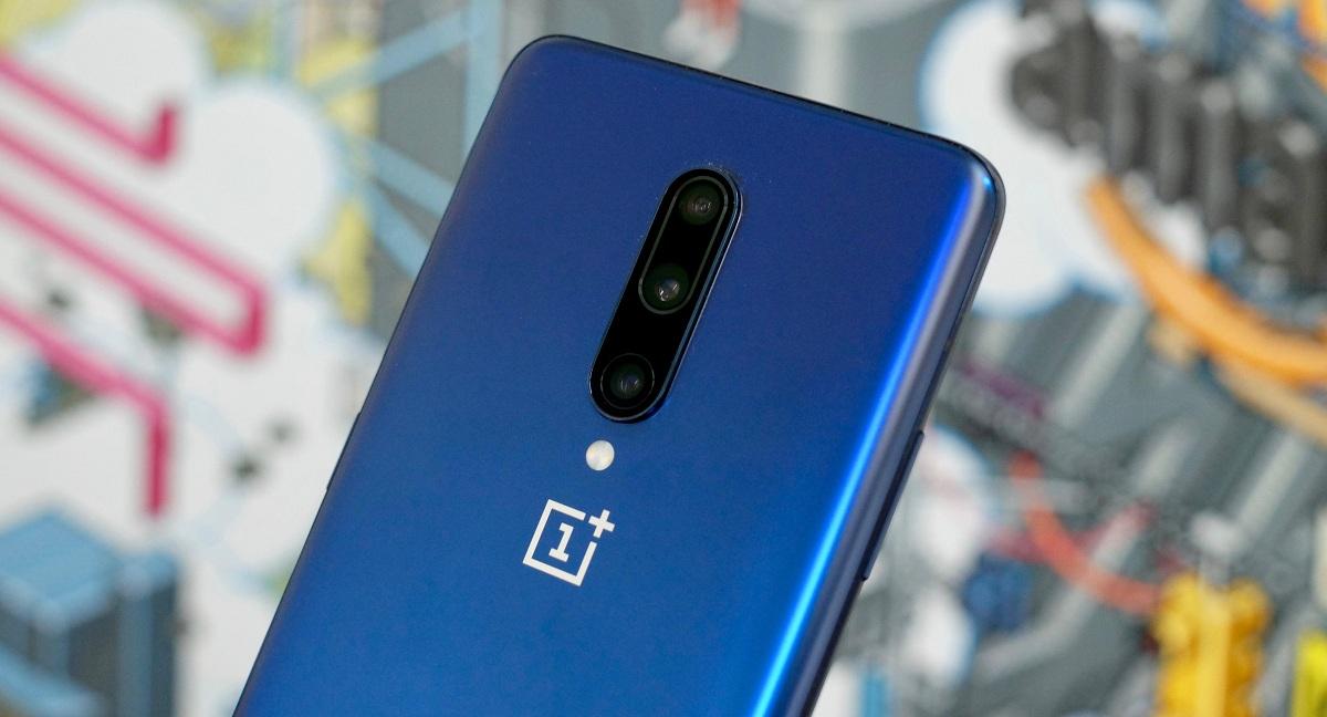 I 10 smartphone più potenti sul mercato: classifica ottobre 2019