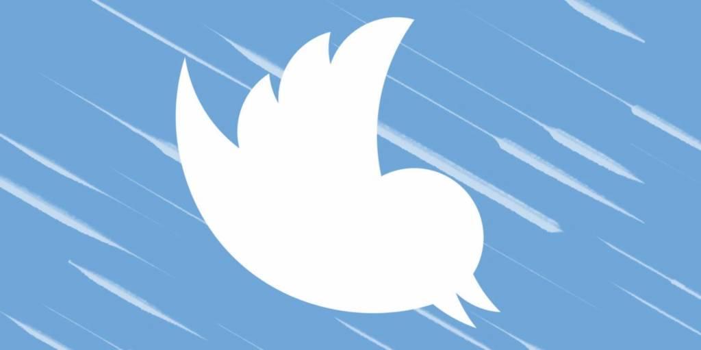 Twitter cancella gli account inattivi