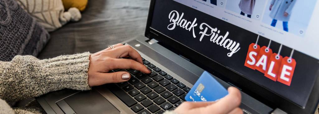 controllare offerte durante il Black Friday