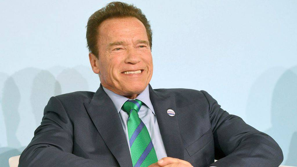 cover iPhone di Schwarzenegger ok