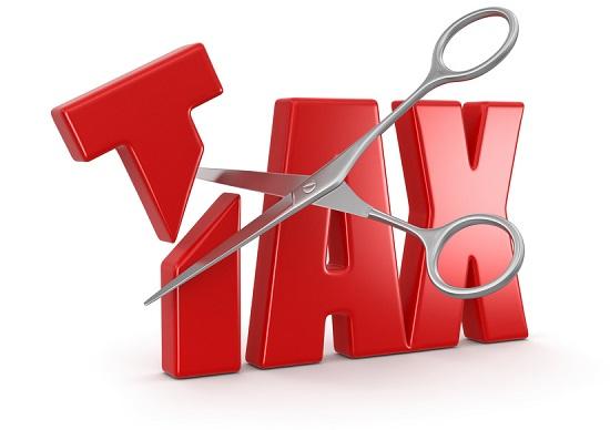 ottimizzazione fiscale giganti del web