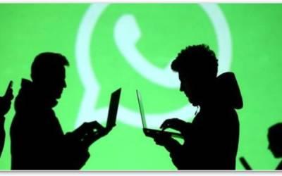 Chat di gruppo su WhatsApp: si potranno silenziare per sempre