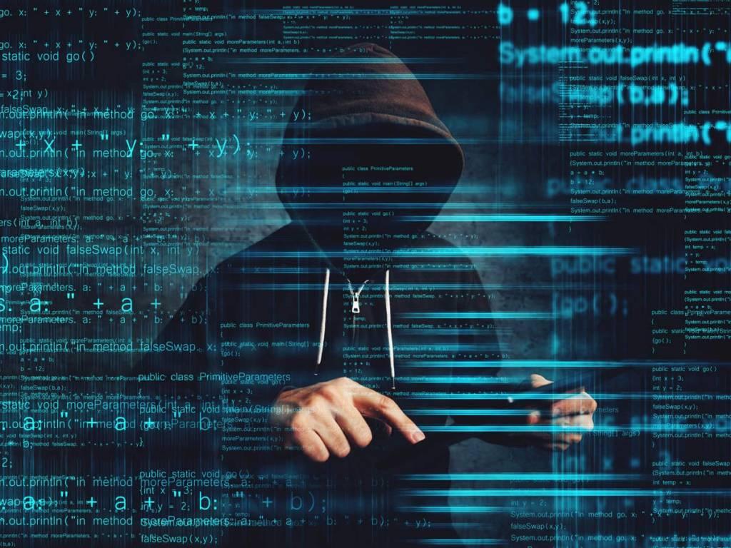 truffe online hacker