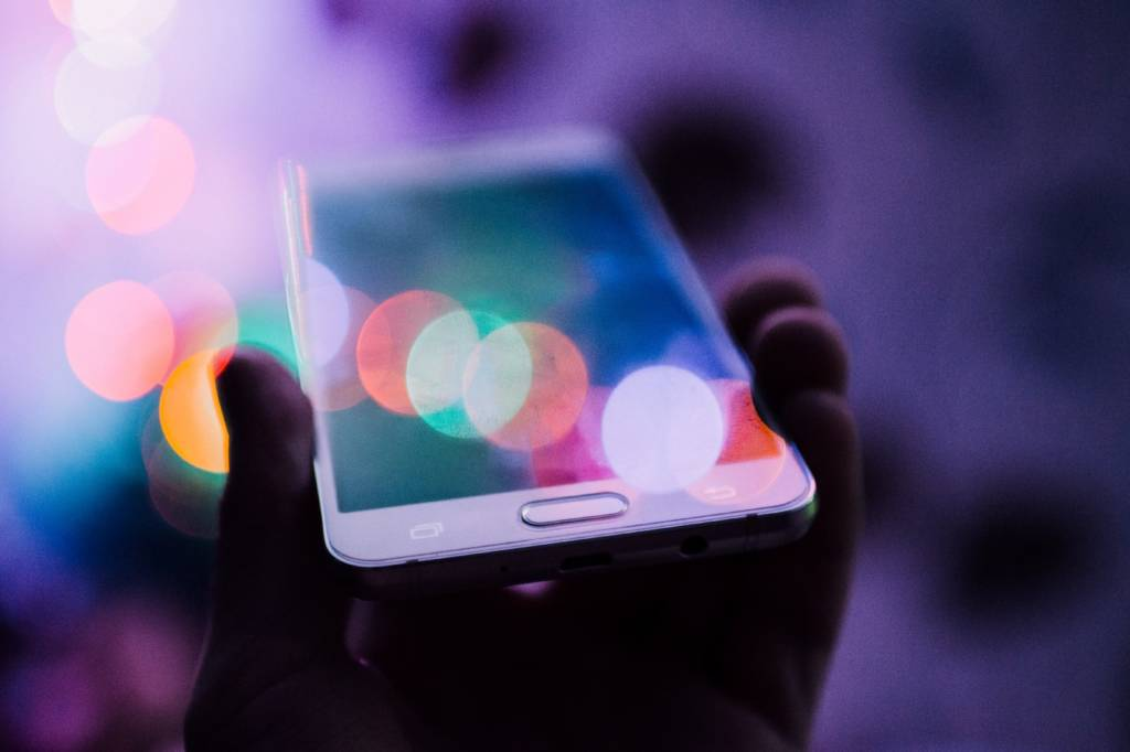 Il meglio e il peggio della tecnologia 2019 - cover
