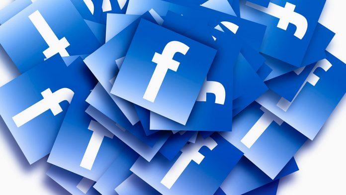 Dati personali rubati su Facebook