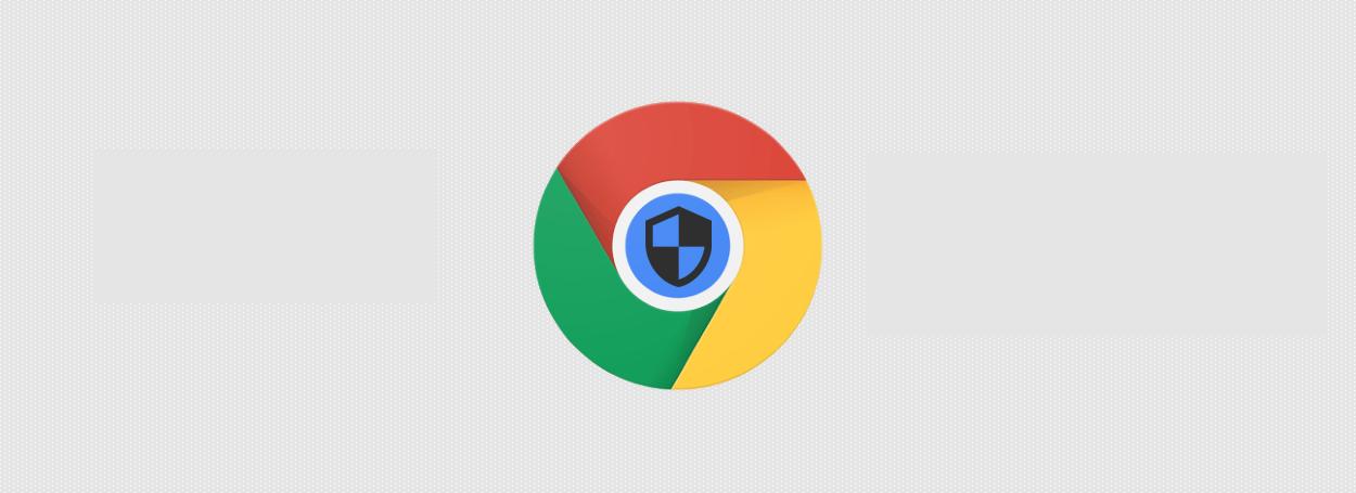 Google Chrome 79: più sicurezza e protezione phishing