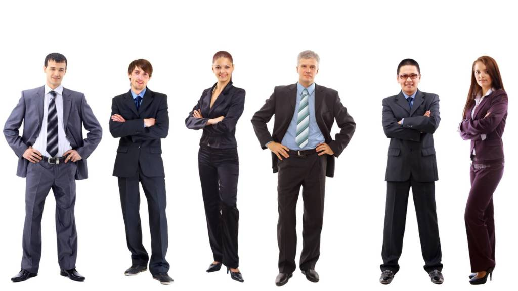 Lavori più richiesti in Italia