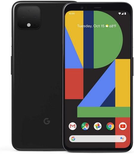 Pixel 4XL