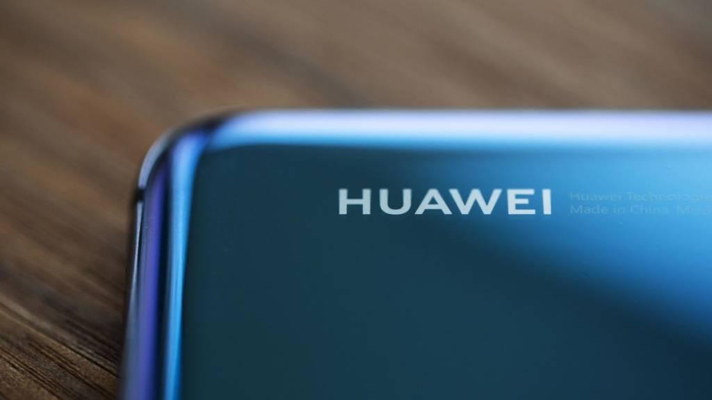 Huawei supera Samsung