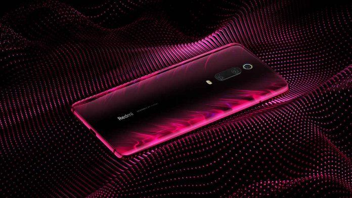 Xiaomi Redmi K30: svelate le caratteristiche del top di gamma cinese