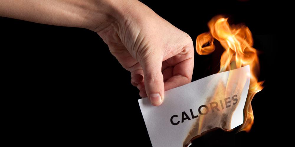 foglio di tracciamento di perdita di peso