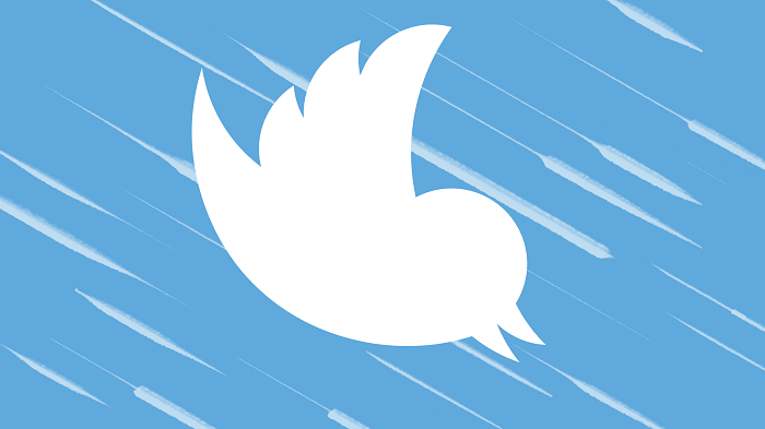 Condividere un articolo su Twitter