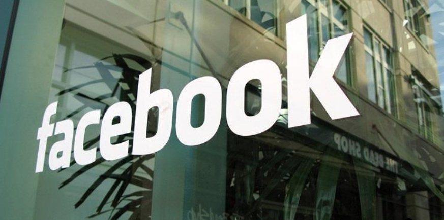 facebook sistema operativo
