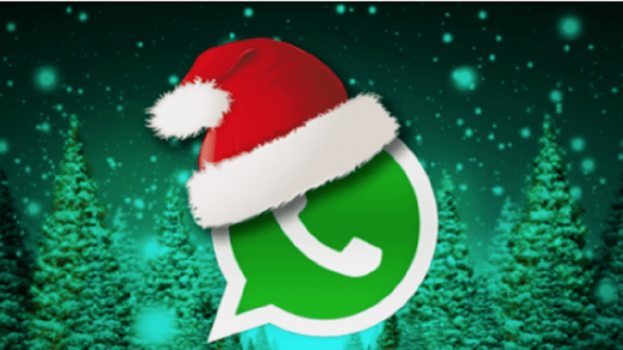 Immagini Buon Natale 2019 Auguri Whatsapp Instagram E Facebook
