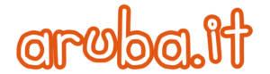 Logo oAruba