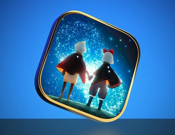 Migliore App Gioco Apple 2019