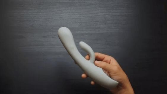 sex toy CES 2020