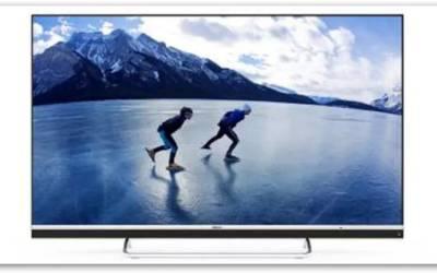 Smart TV Nokia: la prima a firma del marchio per merito degli indiani