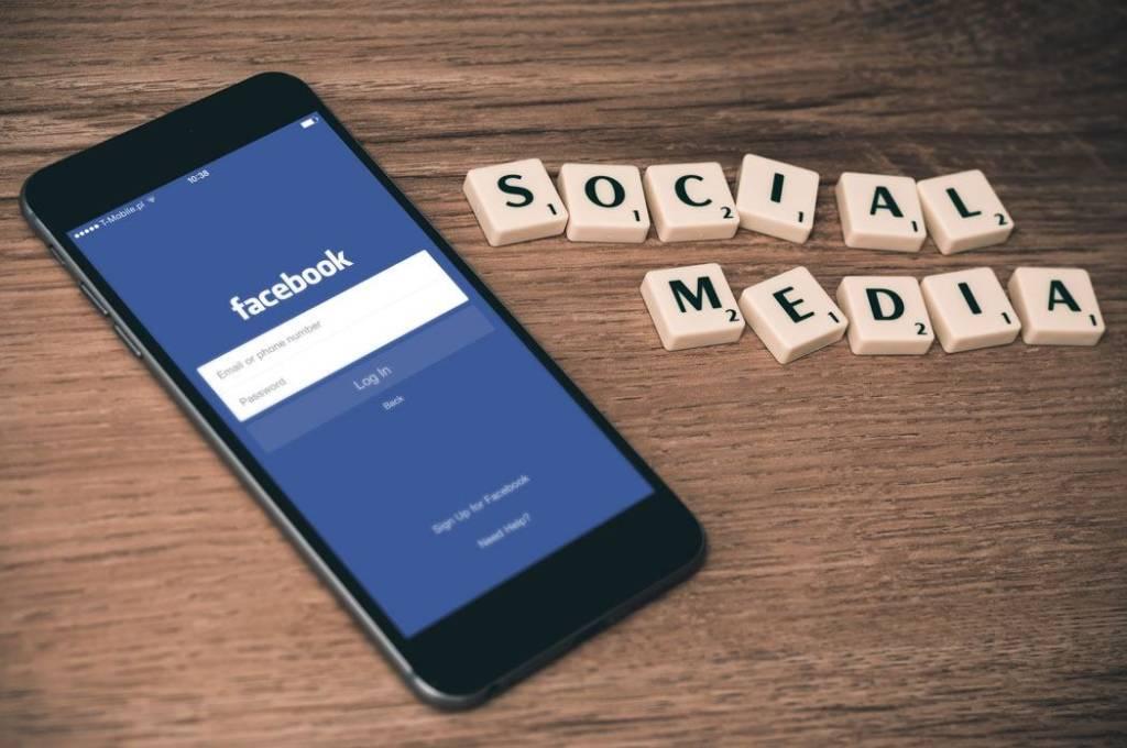 social media trend 2020