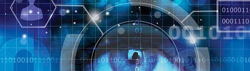 Giornata della protezione dei dati cover