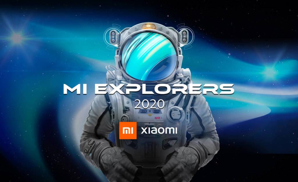 Xiaomi festeggia 10 anni di vita