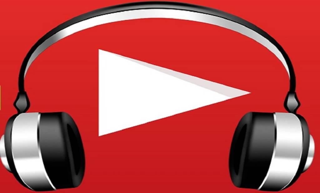Scaricare musica da Youtube su iPhone, le migliori app
