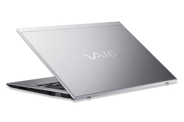 VAIO SX12 ultrabook