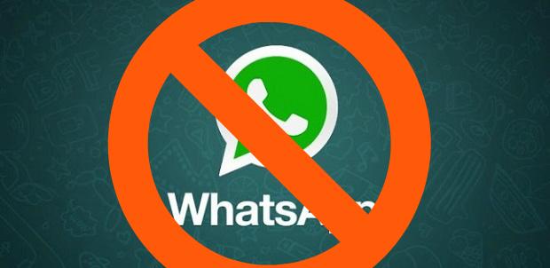 Whatsapp-non-funziona-wi-fi
