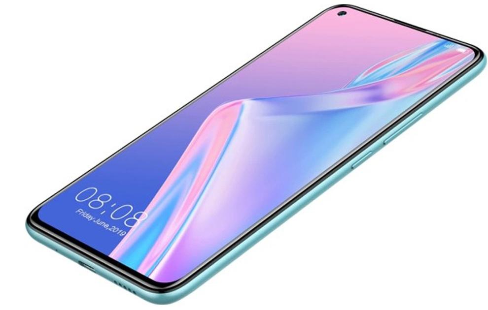 Smartphone più economico del 2020: arriva l'Elephone U3H