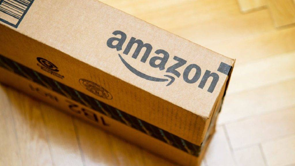 pagamento a rate su Amazon