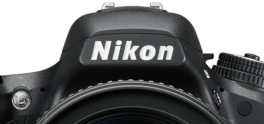 reflex digitali Nikon